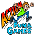 Action Fun & Games