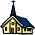 Church Resources for Newsletters, Bulletins, Flyers, Coloring Pages & Books, Posters and More...