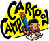 Kansas City Area Cartoon Camp