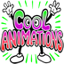 Cool Animations